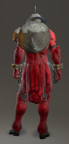 Exquisite Crimson Rage Set (Kai 2).png