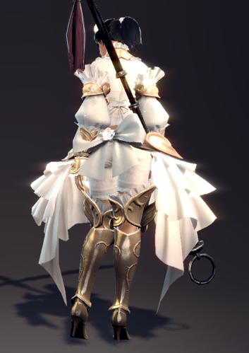 Radiant Princess Set (Evie 2).png