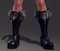 Swift Boots (Lann 1).png
