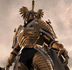 Inquisitor Ulchas (Enemy).png