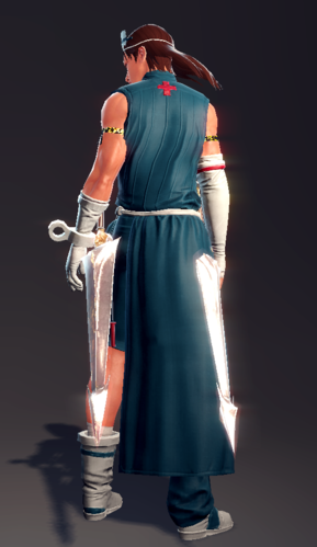 Nurse Set (Lann 2).png