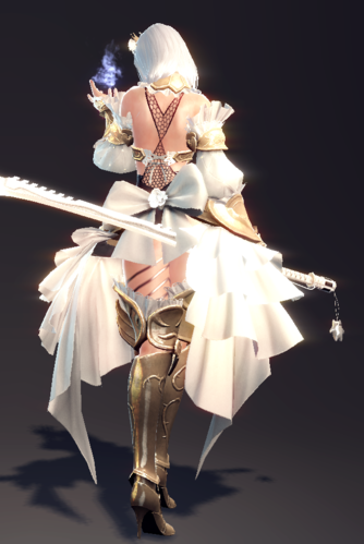 Radiant Princess Set (Arisha 2).png
