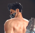 Studded Mask (Kai 2).png