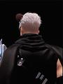 Bear Ears Hairpin (Grimden 2).png