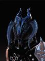 Everlasting Helmet (Grimden 1).png