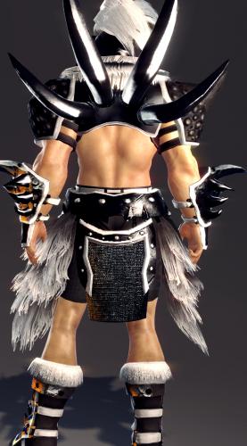Exquisite Laghodessa Slayer Set (Hurk 2).png