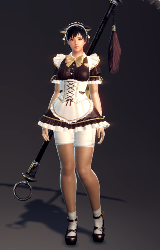 French Maid Set (Evie 1).png
