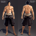 Kai Screenshot Examples - Pants.png