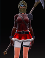 Santa's Helper Skirt (Evie 1).png
