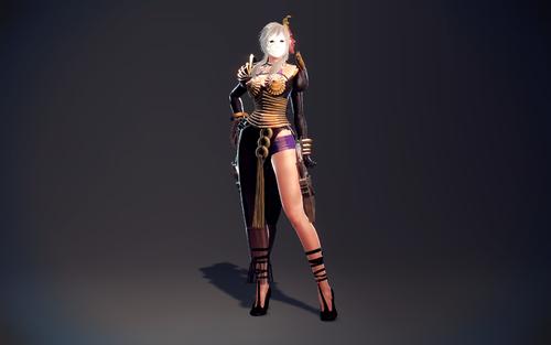 Masquerade Lady Set (Eira 1).png