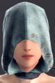 Veteran Cloth Hood (Evie 1).png
