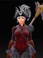 Black Pearl Helm (Evie 1).png