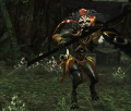 Deathchief Kielu (Enemy) 2.png
