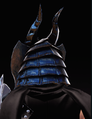 Everlasting Helmet (Grimden 2).png