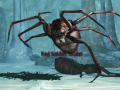 Red Soldier Spider (Enemy).png