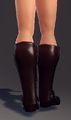 Studded Leather Boots (Sylas 2).jpg