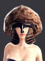 Wind Crust Cloth Helm (Fiona 1).png