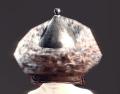 Wind Crust Cloth Helm (Lynn 2).png