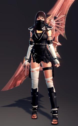 Leather Ninja Set (Miri 1).png