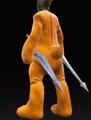 Bunny Suit (Lann 2).png
