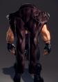 Exquisite Savage Leather Armor Set (Karok 2).png