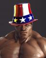American Flag Hat (Karok 1).png