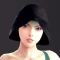 Exquisite Broken Ash Hood (Vella 1).png
