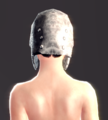 Kobold Plated Coif (Evie 2).png