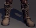Samurai Shoes (Karok 1).png