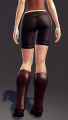 Studded Leather Boots (Evie 2).png
