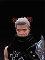 Bear Ears Hairpin (Grimden 1).png