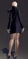 Exquisite Broken Ash Robe (Evie 2).png