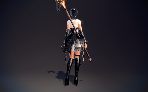 Gothic Frill Set (Evie 2).png
