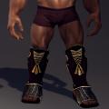 Elite Commander Boots (Karok 1).png