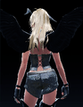 Fallen Angel Leggings (Vella 2).png