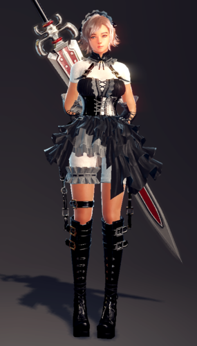 Gothic Frill Set (Delia 1).png