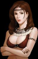 Shayla (NPC).png