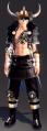 Beast Armor Set (Lann 1).png