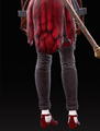 Blossom Shoes (Evie 2).png