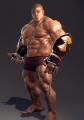 Elite Commander Gloves (Karok 2).png