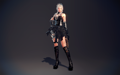 Gothic Frill Set (Eira 1).png