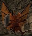 Hunting Xaehawk (Enemy).png