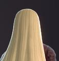 Long Royal Hair (Fiona 2).png