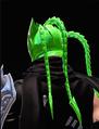 Abomination Helm (Grimden 2).png