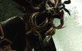 Deathchief Kielu (Enemy) 5.png