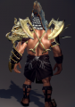 Exquisite War Edge Battle Suit Set (Karok 2).png