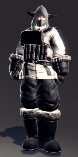 Kobold Winter Suit Set (Vella 1).png