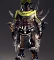 Exquisite Laghodessa Slayer Set (Karok 1).png