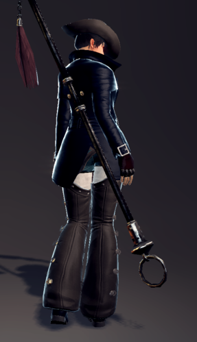 Sheriff Set (Evie 2).png