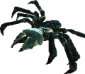 Ailliagh (Enemy).png